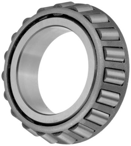 SKF/NSK/NTN/Koyo/Timken/NACHI Spherical Roller Bearings 22208 22209 22210 22211 22212 22213 22214 22215 22216 22217 22218