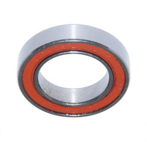 Inch Size Automotive Tapered Roller Bearings LM67000LA