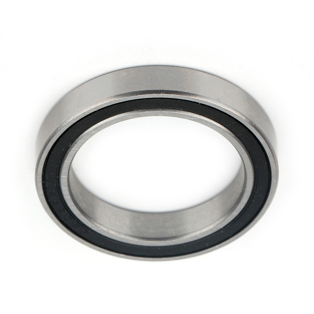 SKF/NSK/FAG/ZWZ/VNV Bearing 6309-2RS Deep Groove Ball Bearing