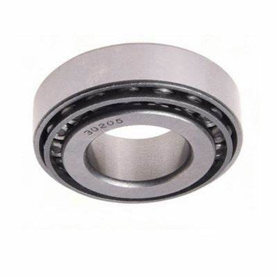 SKF 7217becbm Angular Contact Ball Bearings 7218 7220 7216 7215