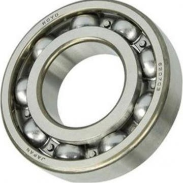NSK 6309 C3 deep groove ball bearing with quality certificate