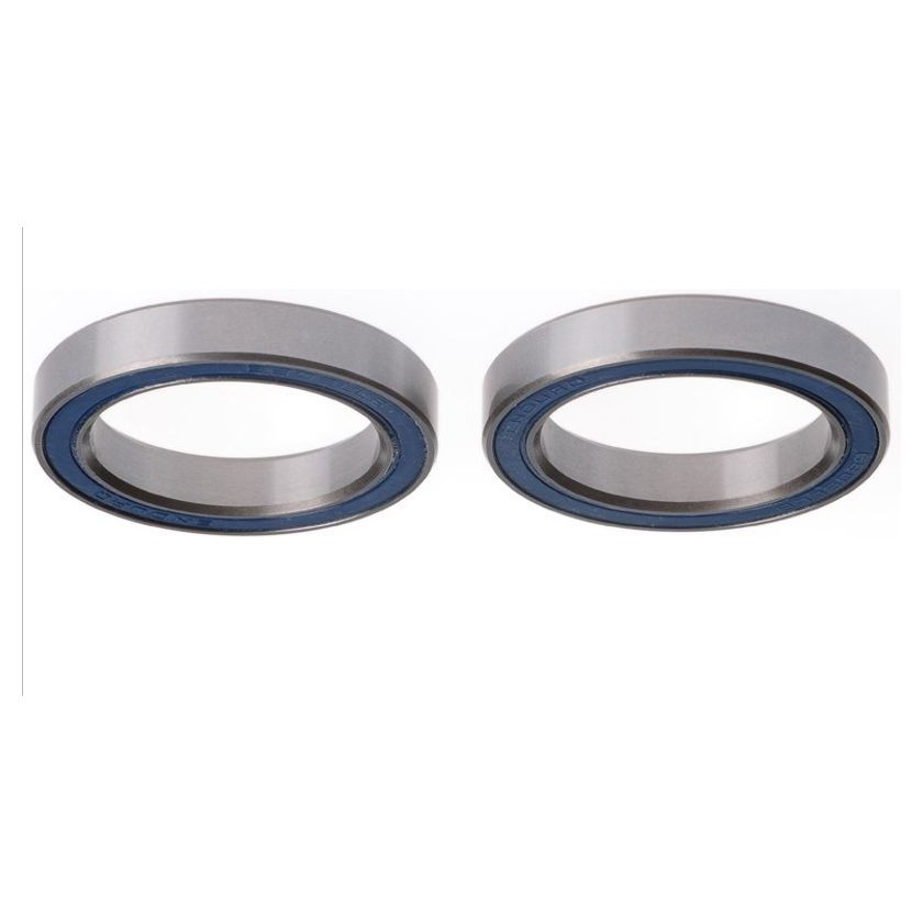 SKF NTN NSK Ezo Koyo NACHI Timken Spherical Roller Bearing/Taper Roller Bearing/Angular Contact Ball Bearing/Deep Groove Ball Bearing 6203 6902 6710 6338 6204