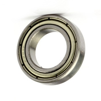 SKF NSK Koyo Deep Groove Ball Bearing 6902 Hybrid Ceramic Bicycle Ball Bearings