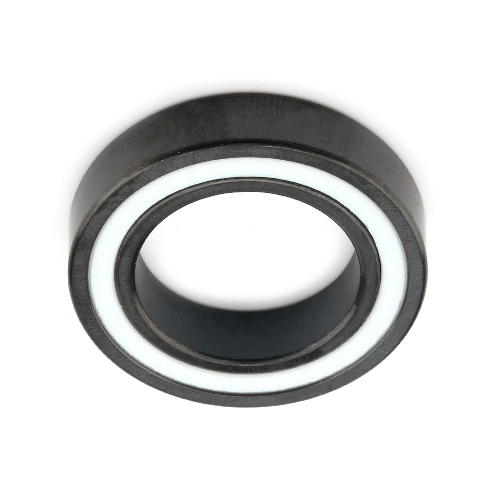 Distributor Original NSK NACHI Lyc Koyo SKF IKO NTN Ball Bearing 6000zz/RS 6002 6004 6006 6008 6010 6012 6014 6016 6018 6020 Deep Groove Ball Bearing