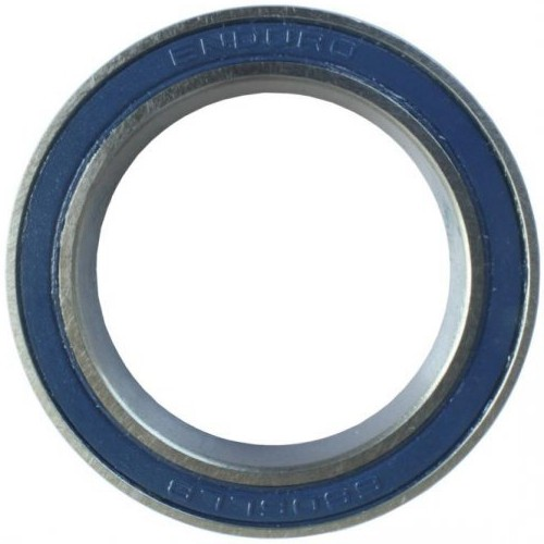 Auto Parts SKF Timken NSK FAG INA 6203 2z 2RS Deep Groove Ball Bearing 6000, 6200, 6300, 6400, 6800 6900 Series