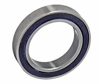 Tapered Roller Bearing Timken Bearing 395/394A Made in USA