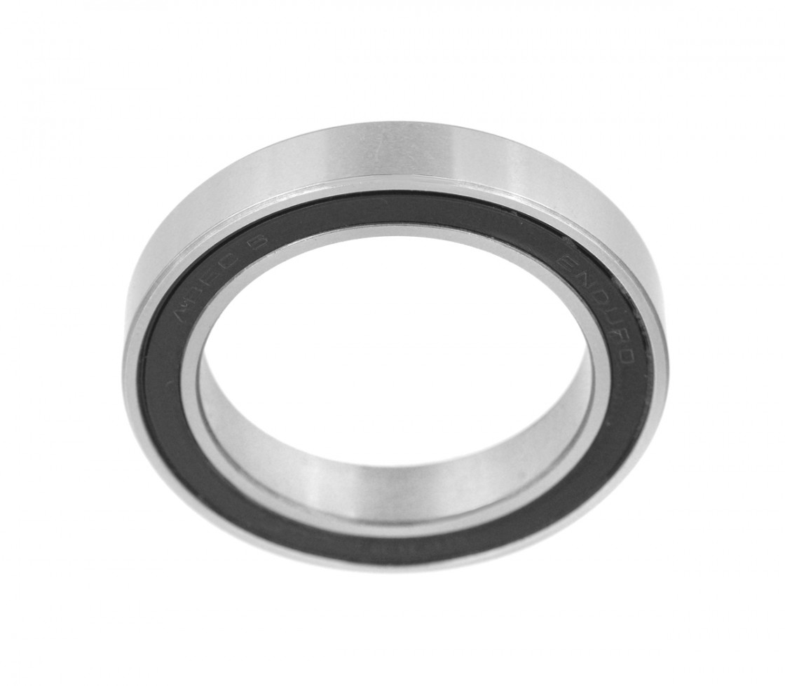 Timken Single Bearing 66.675*110*22mm Serie Bearing 395/ 394A Tapered Roller Bearing