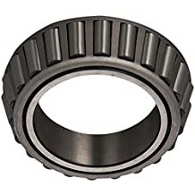 High Quality and High performance ZrO2, SiN4 Material 6305 low noise ceramic bearing