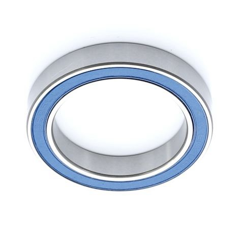 China Manufacturer Factory customized cheap 6810 good quality full ceramic bearings