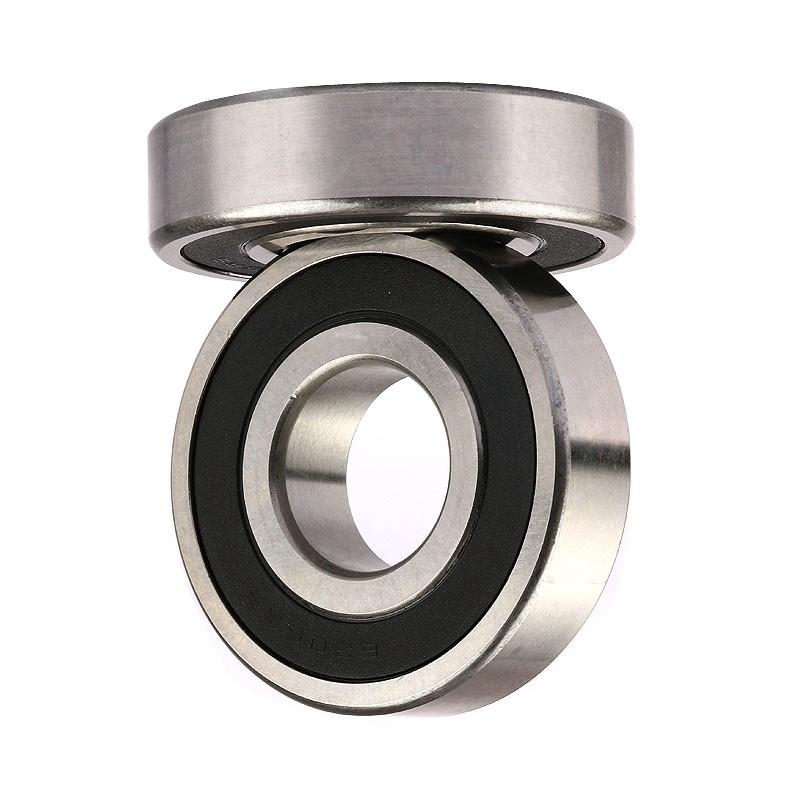 China Bearing, Cylindrical Roller Bearing N205, Nj205, Nu205, Nj2205V, N305, Nj305, Nu305, Nj2305V