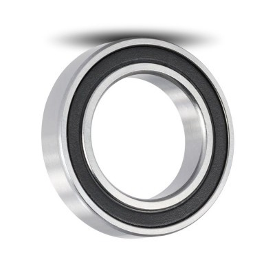High Quality NTN/Koyo/SKF Tapered Roller Bearings 32207 35*72*23