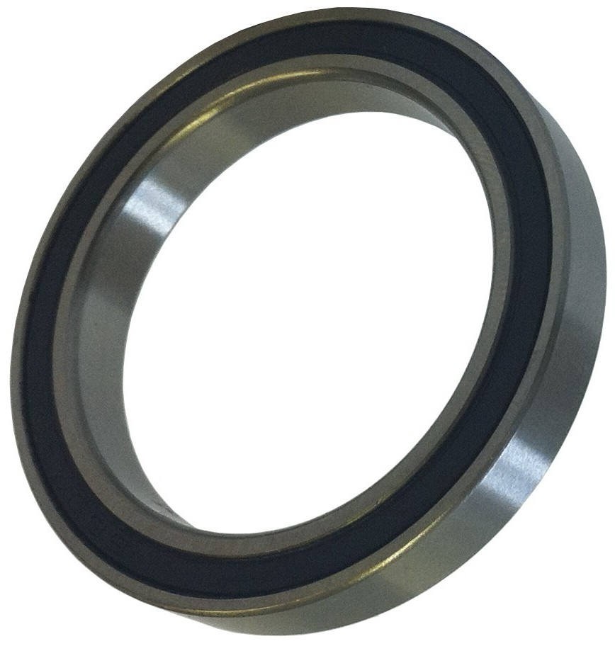10% off 32207 32208 32209 Stainless Steel Standard Tapered Roller Bearing Size Chart Taper Good Quality NTN NSK Timken Tapered Roller Bearing