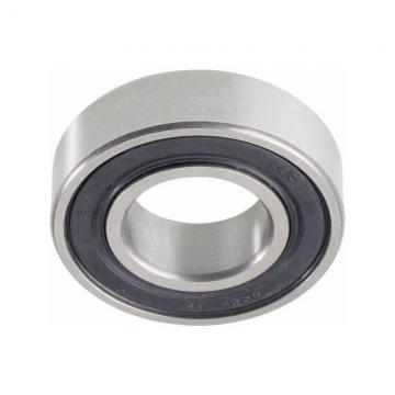 Requiring Maintenance Radial Spherical Plain Bearings (GE60ES, GE80ES)