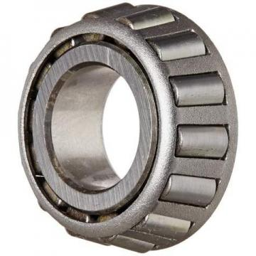 Cheap Deep Groove Ball Bearing 608RS with Top Quality in China