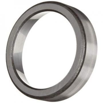 SKF, NSK, Tr, Asahi, NTN, Fk, Fyh Stainless Steel Bearing Units Inserted Ball Bearings