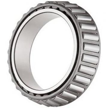 High SKF/Fyh/Asahi/Fk/Tr/NSK Quality F Type UC Spherical Insert Ball Bearings for Agriculture Machinery