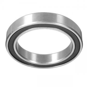 China Manufacturer Supply Miniature Tapered Roller Bearing 30200 30201 30202 Bearings Imken, NSK, SKF, FAG, NTN, INA, NACHI, Koyo, IKO, Fyh, Asahi