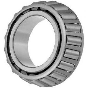 Thin Wall All Ball Bearing 6806 Size 30*42*7 mm 6806 2RS