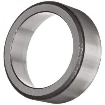 ABEC3 6806zz 6806 2RS Ball Bearing and 30*42*7mm Bearing in P0 P6 P5 and P4