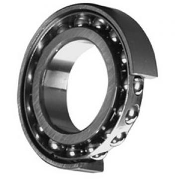 6804 6805 6806 6807 Zz 2RS Motor Ball Bearing