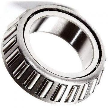 Metric/Inch Taper/Tapered Roller Bearing Chrome Steel Good Rotation Competitive Price