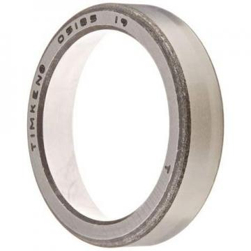 222 Series Spherical Roller Bearing 22205 22206 22207 22208 22209 with Ca Cage