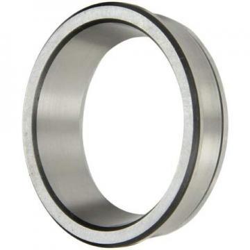 High-Quality Spherical Roller Bearings 22209/22209K