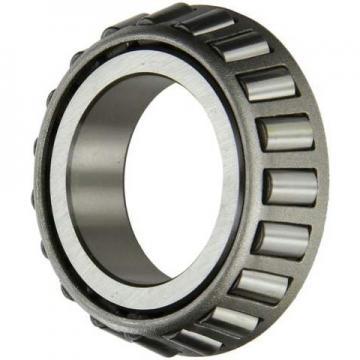 22208cc Spherical Roller Bearings (CC E CA BM) 22209 22210