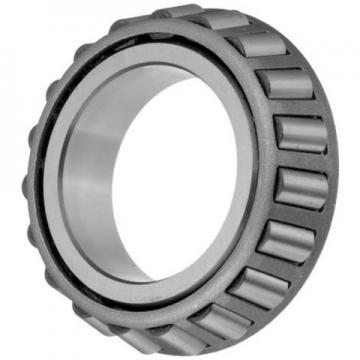 Original Bearings Self-Aligning Roller Bearing 22209 22211 22213 22215 22217