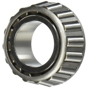 LM67000LA/LM67048/LM67010 Tapered roller bearing LM67000LA-902B6 LM67000LA Bearing