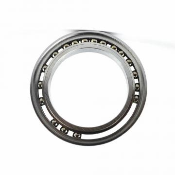 HAXB Pillow block bearing p208 plastic bearing housing UCP208