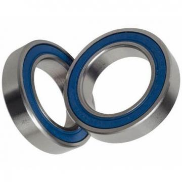 Carbon Steel Factory Custom Double Row 7210 Angular Contact Ball Bearing