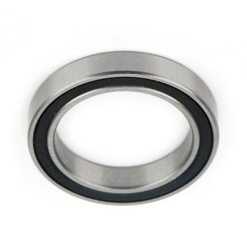 Miniature thin-walled deep groove ball bearings 61901 61902 61903 ball bearig zz