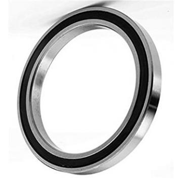 High-precision ball bearing, auto bearing (6004 6007 6202 ZZ)