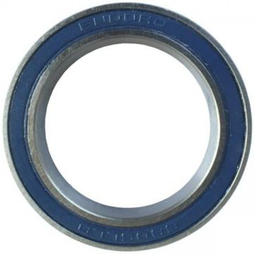 Auto/Agricultural Machinery Parts Ball Bearing 6000 6001 6002 6003 6004