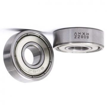 Zirconia Full Ceramic Bearing 20*42*12mm 6004 Ceramic Ball Bearing