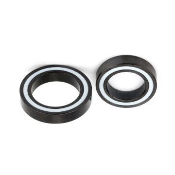China Supplier Motor Bearing 6000 6002 6004 6006 6008 Deep Groove Ball Bearing