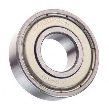 Ikc Kbc NSK Timken NTN Koyo Lm11749/10 Automobile Taper Roller Bearing 69349/10, 12649/10, L44643/10 Auto Wheel Hub Bearing Lm11949/10, M12649/10, Lm12749/11