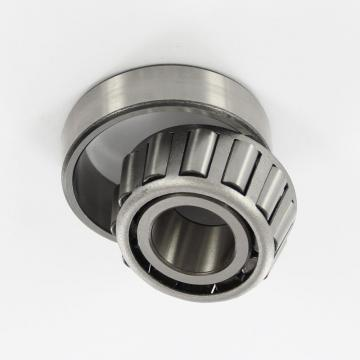 Tapered Roller Bearings 67390/67322 02474/02420 02872/02820 07087/07196 09067/09196 09067/09195 11590/11520 12580/12520 1280/1220 13685/13621