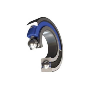 Lm48548/10 for Toyota, KIA, Hyundai, Nissan Auto Parts Bearing Wheel Hub Bearing Gearbox Bearing L45449/10, L68149/10 in Koyo NSK Timken