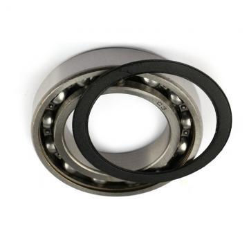 Hot Sell NSK SKF Angular Contact Ball Bearing (7208 7209 7210 7211 7212 7213 7214 7215)