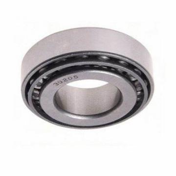 High Precision 7210A 7210b 7210c Angular Contact Ball Bearing 50X90X20mm 7210 Bearings
