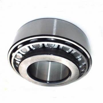 Angular Contact Ball Bearing 7210 for Refrigeration Compressor