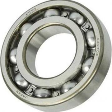 Japan original NSK 6307 bearing ball bearing