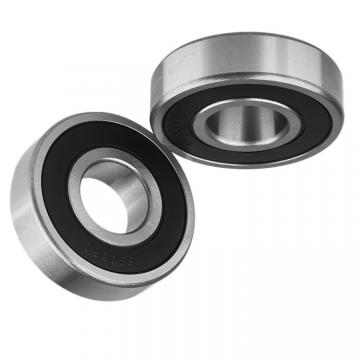 LR series new single row track roller LR203NPPU LR203-2RSR LR203 bearing with size 17x47x12 Sealed Track Bearings