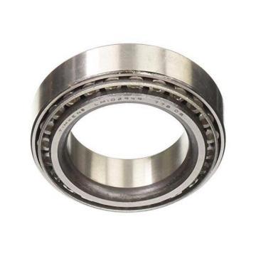 ISO Certifed Spherical Plain Bearing for Cars (GE80ES)