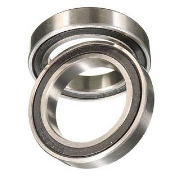Double Flange Printing Press Used Universal Joint Bearing/Toyo Timken NSK NTN SKF Distributor Universal Joint