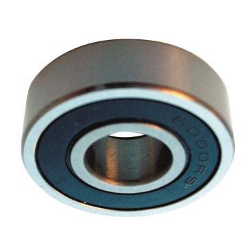 6010 6011zz 6010 2RS Z1V1 Z2V2 Z3V3 ISO Deep Groove Ball Bearing SKF NSK NTN NACHI Koyo OEM