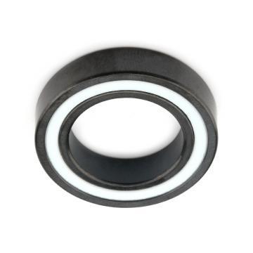 6010zz 6010 2RS Distributor SKF NSK NTN NACHI High Quality Good Price Deep Groove Ball Bearings