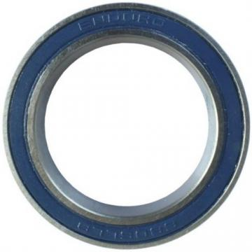 Auto Parts SKF Timken NSK FAG INA 6203 2z 2RS Deep Groove Ball Bearing 6000, 6200, 6300, 6400, 6800 Series
